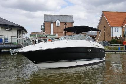 Monterey 275 for sale in United Kingdom for £46,950