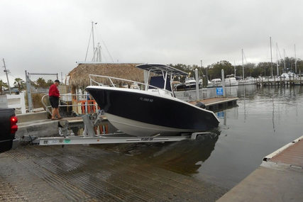 Mako 23 for sale in United States of America for $27,800 (£21,375)