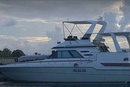 Sea Ray 43 for sale in United States of America for $61,200 (£46,980)