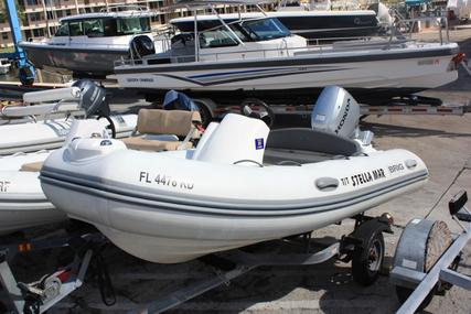 Brig 340 Eagle for sale in United States of America for $11,000 (£8,838)