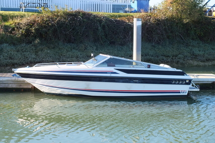 Sunseeker Portofino for sale in United Kingdom for £12,999