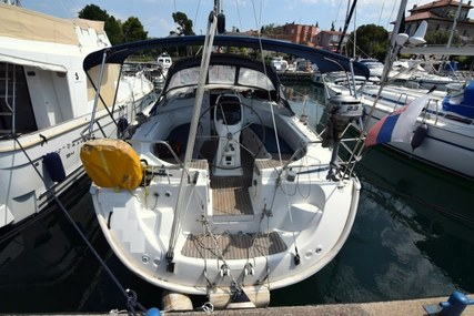 Bavaria Yachts 39 for sale in Croatia for €55,000 (£48,178)