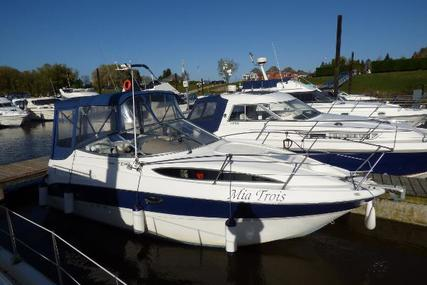 Bayliner 245SB for sale in United Kingdom for £21,995