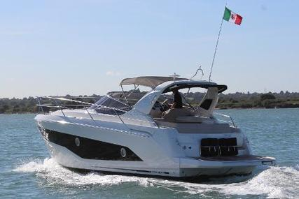Cranchi Z 35 for sale in United Kingdom for £314,950