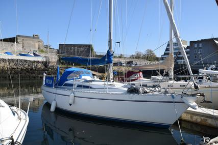 Moody 31 for sale in United Kingdom for £23,450