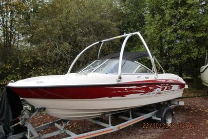 Bayliner 185 Bowrider for sale in United Kingdom for £14,995