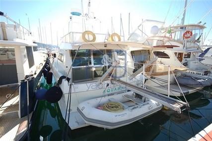 Ferretti Altura 44 for sale in Italy for €99,000 (£88,158)