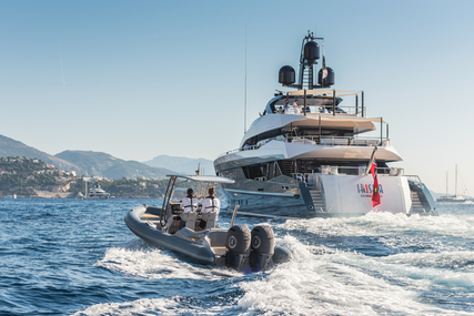 Ribeye Prime Eight21 for sale in United Kingdom for £158,000
