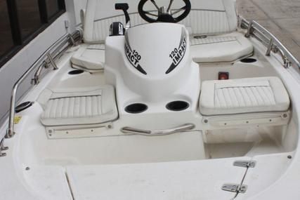 Boston Whaler IMPACT 12 for sale in United States of America for $8,995 (£7,006)