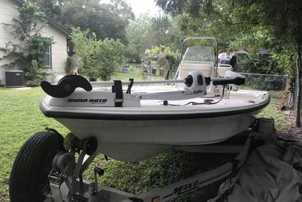 Mako 18LTS for sale in United States of America for $21,499 (£17,080)