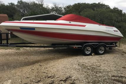 Cobalt Condurre 243 for sale in United States of America for $18,500