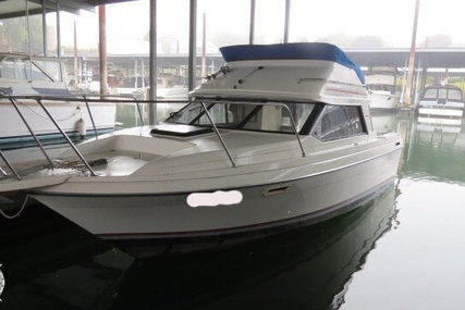 Bayliner 2556 Ciera for sale in United States of America for $17,500 (£13,384)