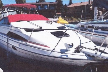 Bayliner 2651 Ciera Sunbridge for sale in United States of America for $18,000 (£13,609)