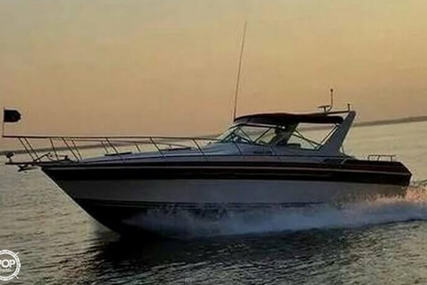 Wellcraft 3400 Gran Sport for sale in United States of America for $20,995 (£16,585)