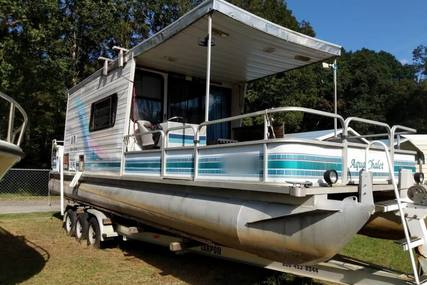 Leisure Kraft 30 House Boat for sale in United States of America for $10,000 (£8,230)