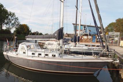 Van De Stadt 34 for sale in Netherlands for €29,600 (£26,131)