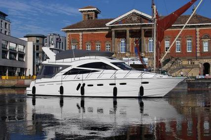 Sealine T50 for sale in United Kingdom for £379,950