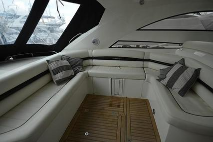 Sunseeker Portofino 53 for sale in Spain for £379,995