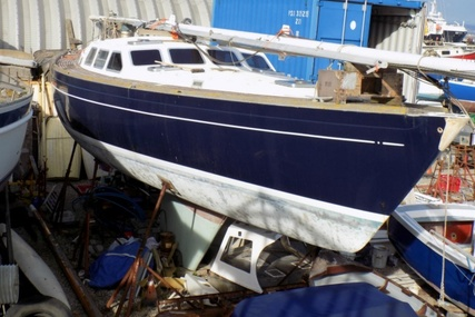 Northwind 47 for sale in United Kingdom for £34,950