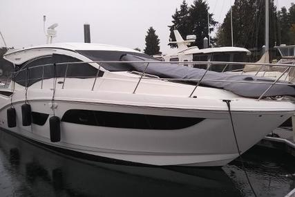 Sea Ray 400 Sundancer for sale in United States of America for $579,000 (£441,022)