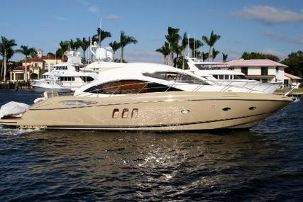Sunseeker Predator 52 for sale in United States of America for $629,000 (£519,337)