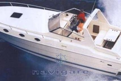 Ilver Cruiser 36 for sale in Italy for €26,000 (£23,119)
