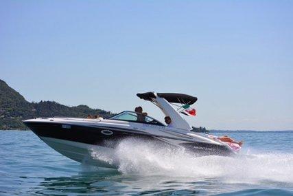 Monterey 278 SSX Bowrider 8.2 Mercruiser ZGAN (Maxum Sea Ray) for sale in Netherlands for €74,500 (£64,778)