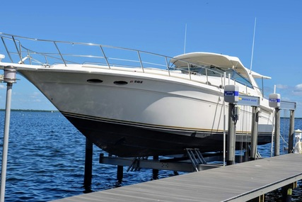 Sea Ray 500 Sundancer for sale in United States of America for $189,950 (£143,610)