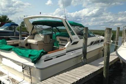 Sea Ray 340 Express for sale in United States of America for $16,500 (£13,107)