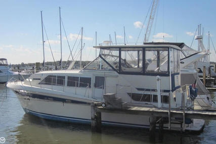 Chris-Craft 381 Catalina for sale in United States of America for $33,300 (£25,929)