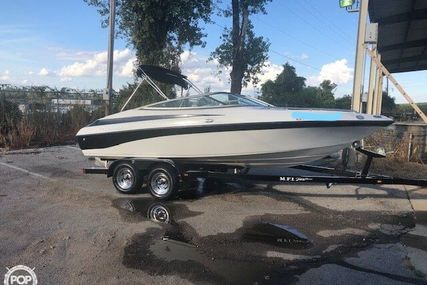 Crownline 202 BR for sale in United States of America for $19,000 (£14,976)