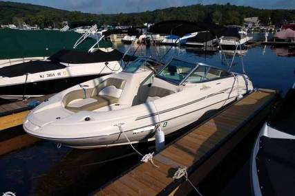 Sea Ray 200 Sundeck for sale in United States of America for $23,500 (£18,695)