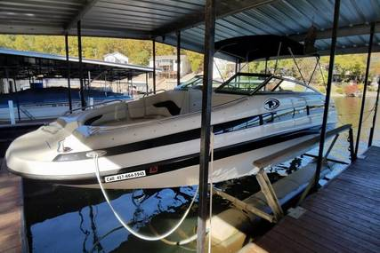 Crownline 239 DB for sale in United States of America for $19,900 (£15,456)