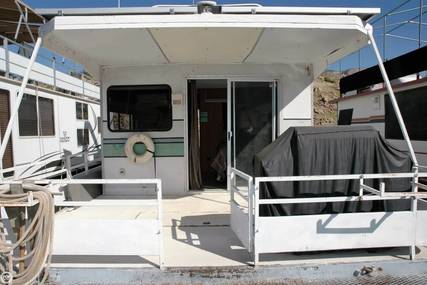 Skipperliner 62 for sale in United States of America for $45,000 (£35,059)