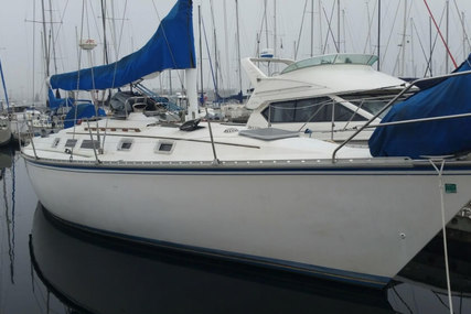 Hunter 34 for sale in United States of America for $22,000 (£18,107)