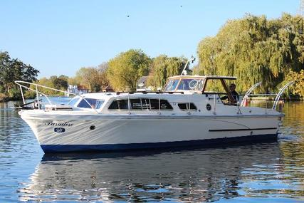 RLM Bahama 31 for sale in United Kingdom for £15,950