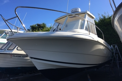 Jeanneau 585 for sale in United Kingdom for £14,950