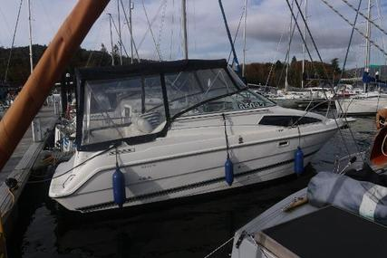 Bayliner Ciera 2655 Sunbridge for sale in United Kingdom for £18,995