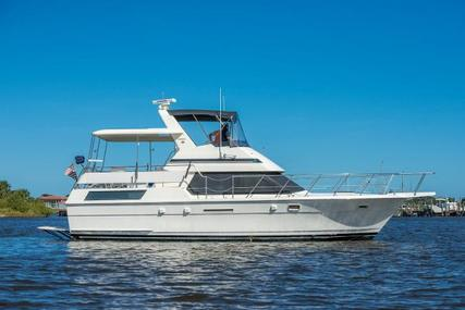 Hatteras 40 Double cabin for sale in United States of America for $119,900 (£95,386)