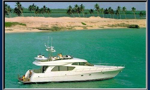 Image of McKinna 65 Pilothouse for sale in United States of America for $534,700 (£411,888) San Diego, CA, United States of America