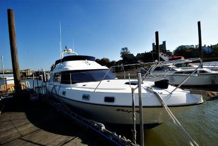 Fairline Turbo 36 for sale in United Kingdom for £53,500