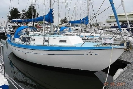 Barbican 33 Mk II for sale in United Kingdom for £22,950
