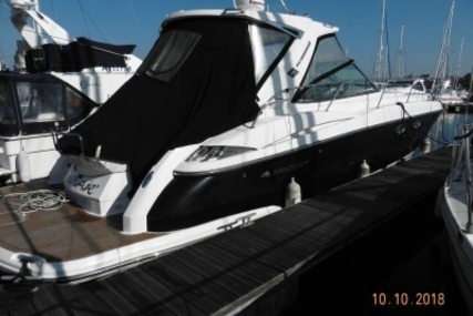 Monterey 415 SPORT for sale in United Kingdom for £139,500