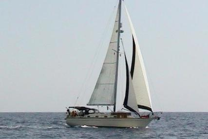 Island Packet 380 for sale in United Kingdom for £117,500