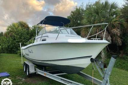 Palm Beach 2100 Walkaround for sale in United States of America for $20,000 (£15,434)