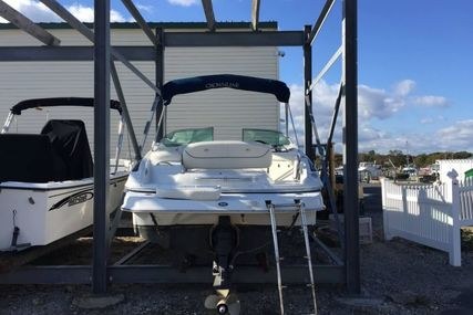 Crownline 240 EX for sale in United States of America for $30,000 (£23,167)