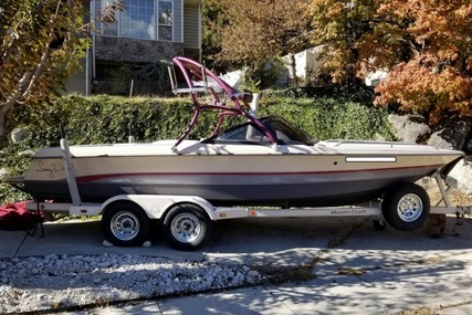 Mastercraft PROSTAR 205 Sammy Duvall LT1 for sale in United States of America for $15,500 (£12,072)