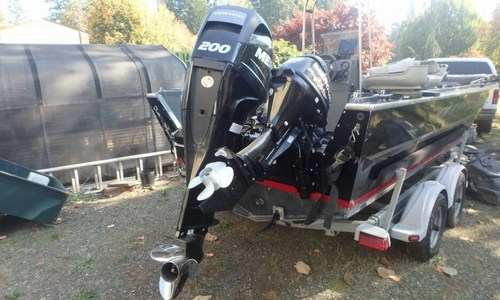 Image of Alumaweld 21 Formula Vee for sale in United States of America for $34,500 (£24,584) Battleground, Washington, United States of America