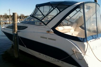 Bayliner Ciera 285 SB for sale in United States of America for $29,500 (£23,433)