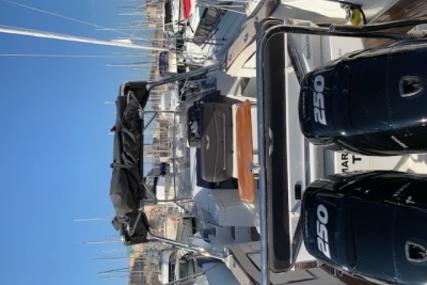Beneteau Flyer 8.8 Sundeck for sale in France for €105,000 (£92,689)